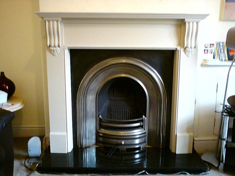 Woodburners Open Fires Chimney Liners Chimney Sweeps